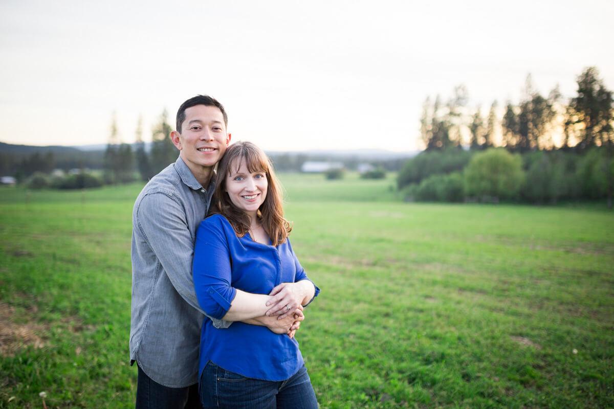 North Spokane Farm Engagement  (22).jpg