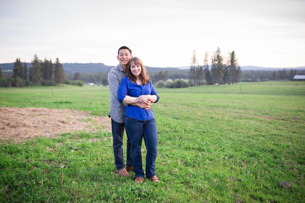 North Spokane Farm Engagement  (21).jpg