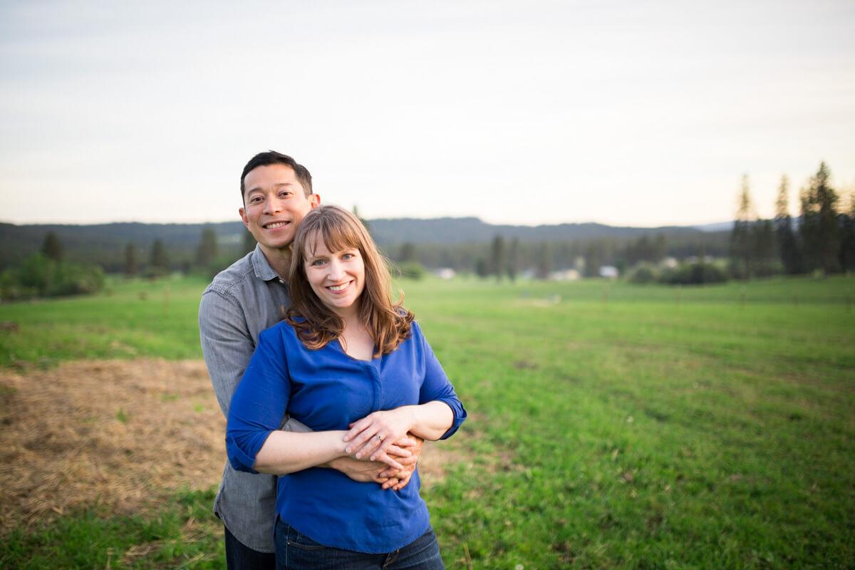 North Spokane Farm Engagement  (23).jpg