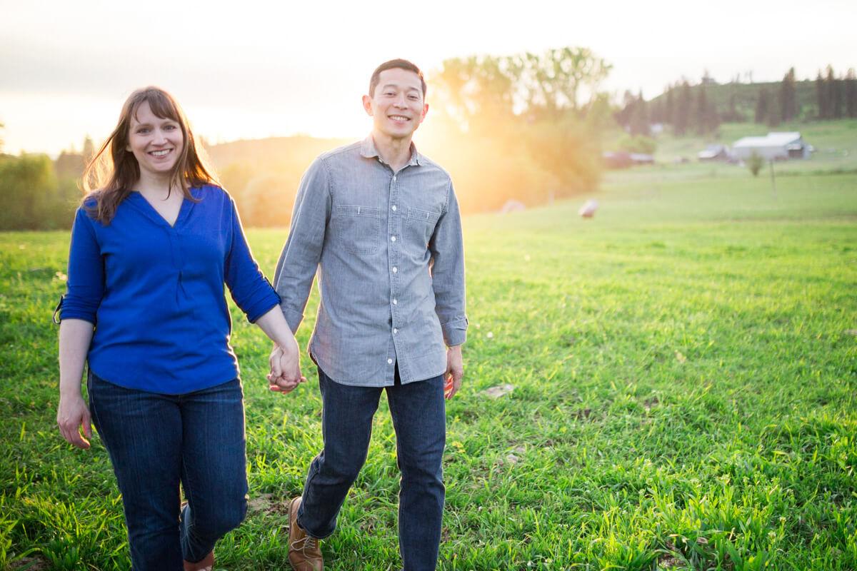 North Spokane Farm Engagement  (30).jpg