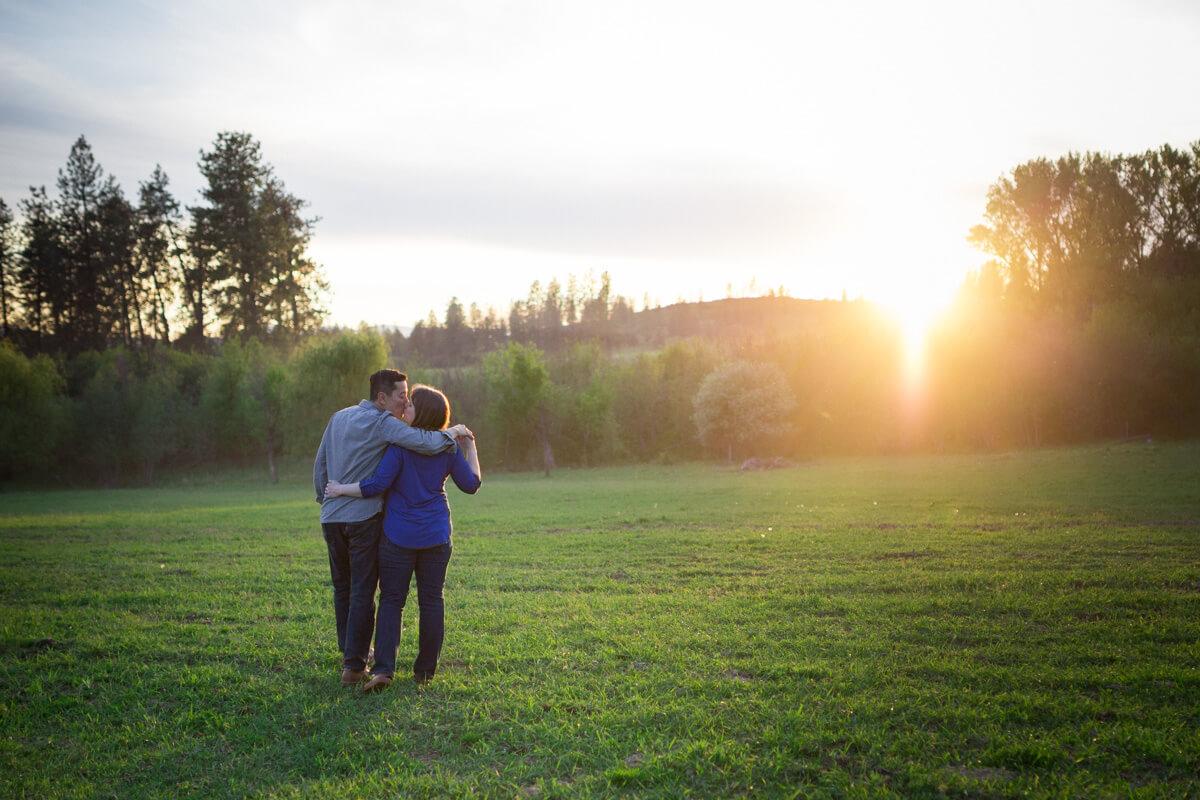 North Spokane Farm Engagement  (34).jpg