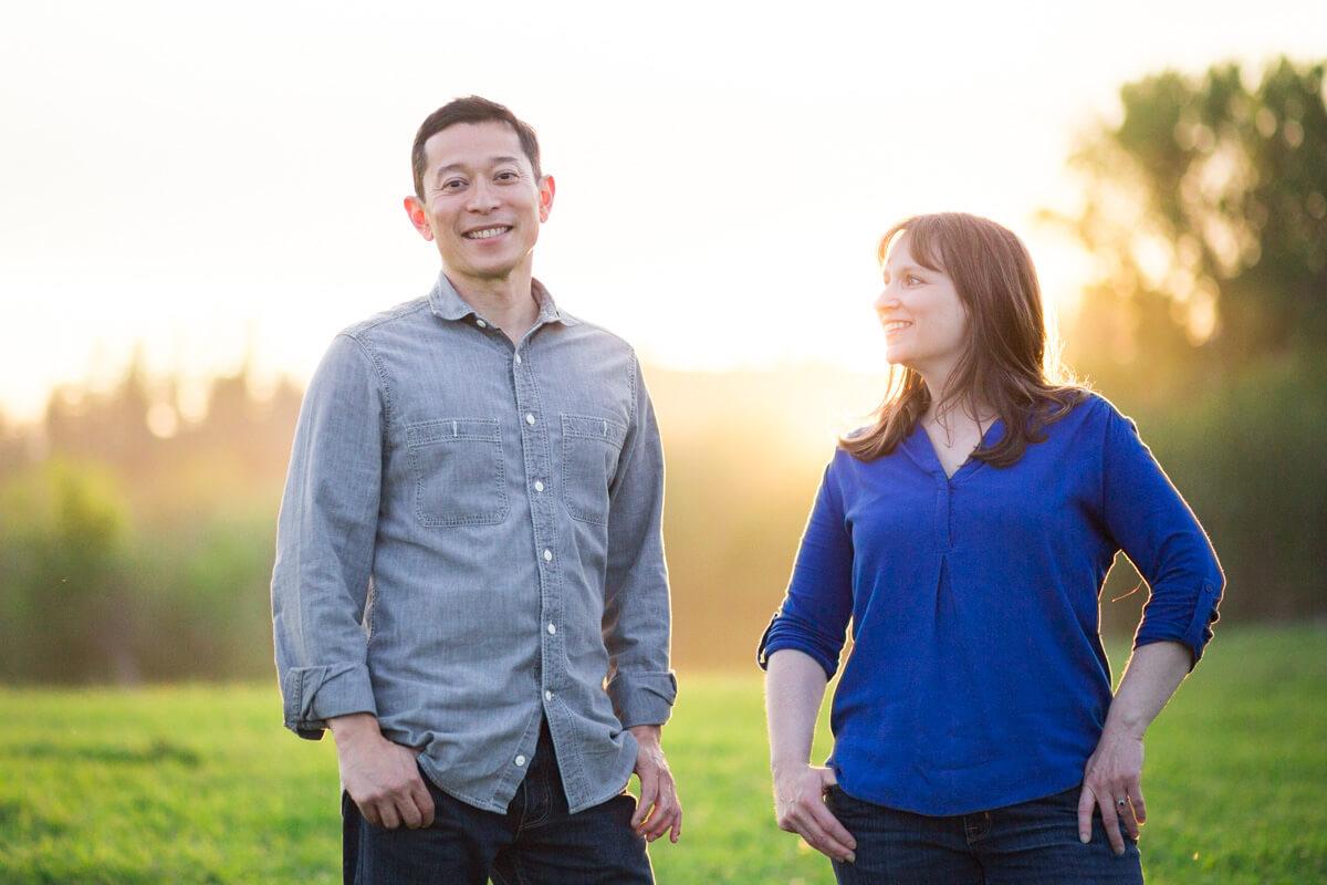 North Spokane Farm Engagement  (39).jpg