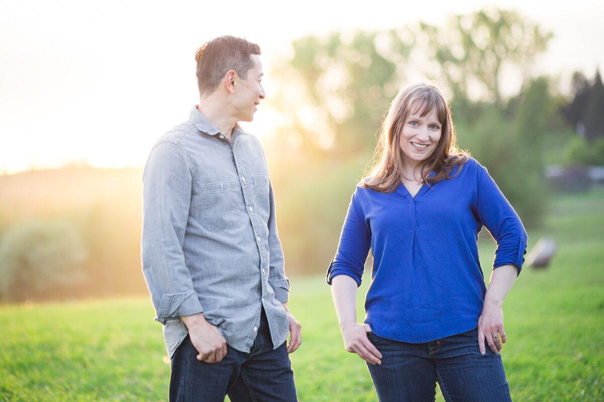 North Spokane Farm Engagement  (40).jpg