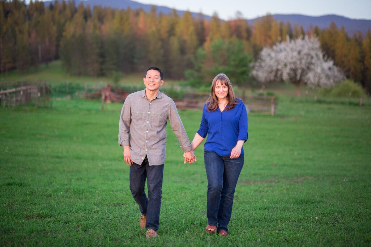 North Spokane Farm Engagement  (42).jpg