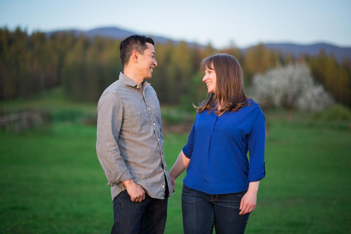 North Spokane Farm Engagement  (44).jpg
