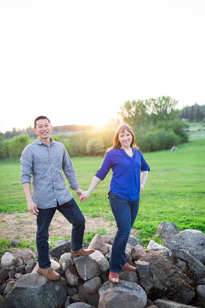 North Spokane Farm Engagement  (46).jpg