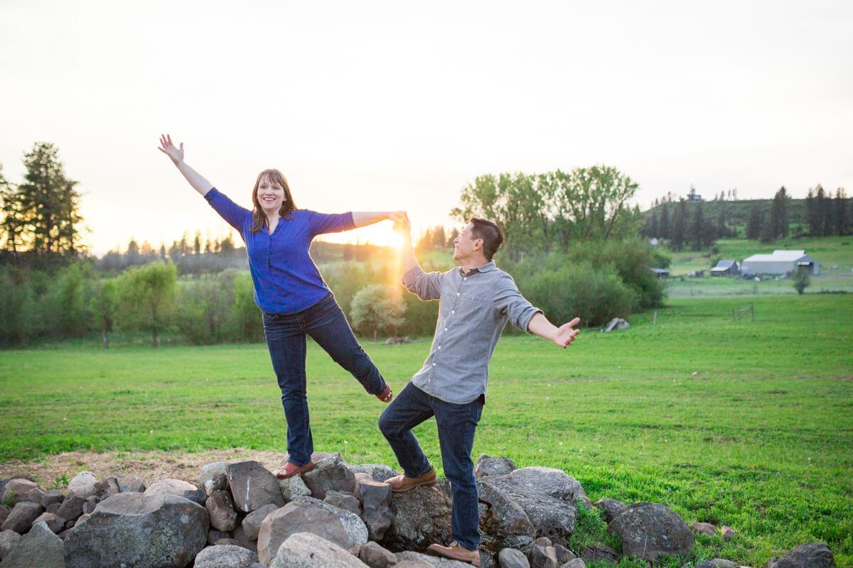 North Spokane Farm Engagement  (47).jpg