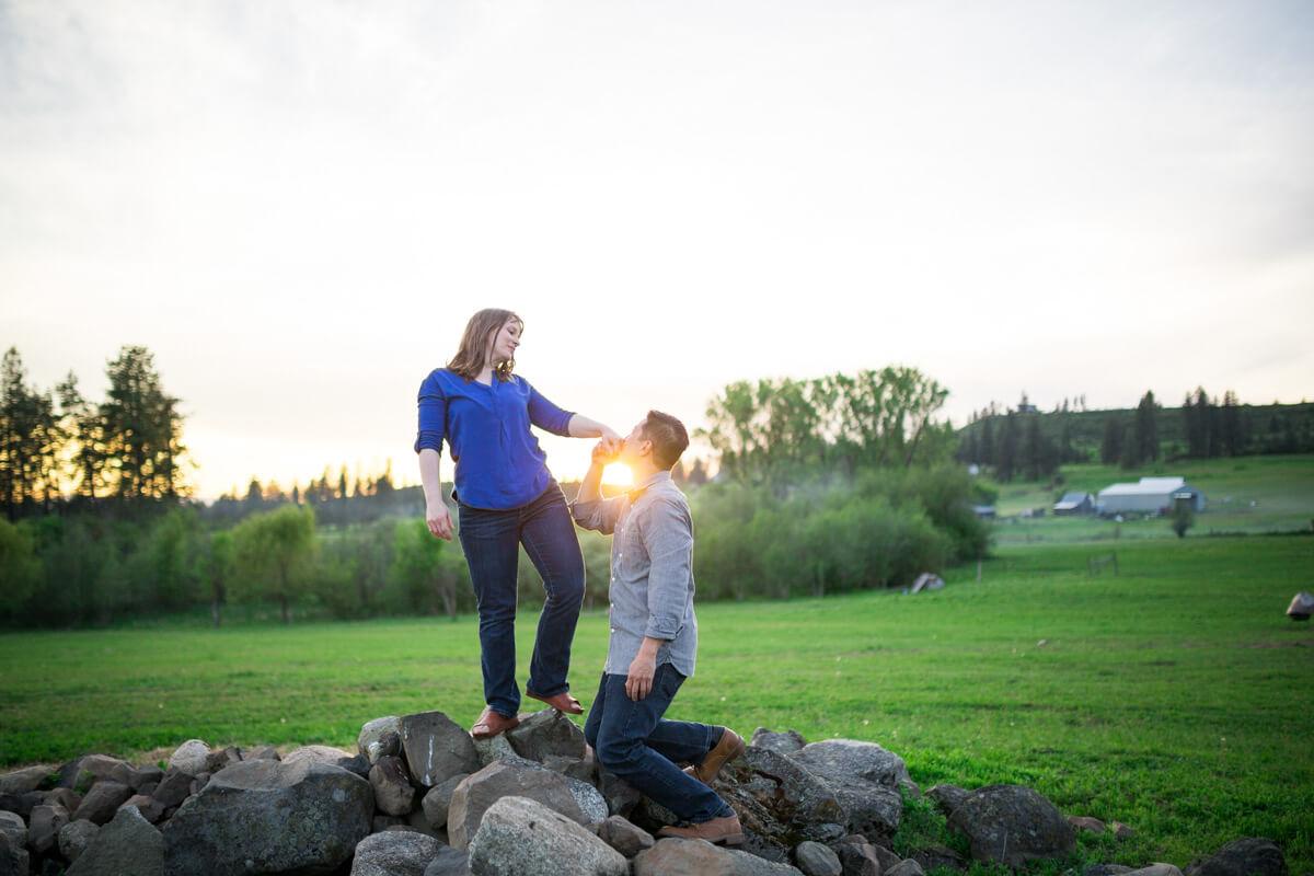North Spokane Farm Engagement  (48).jpg