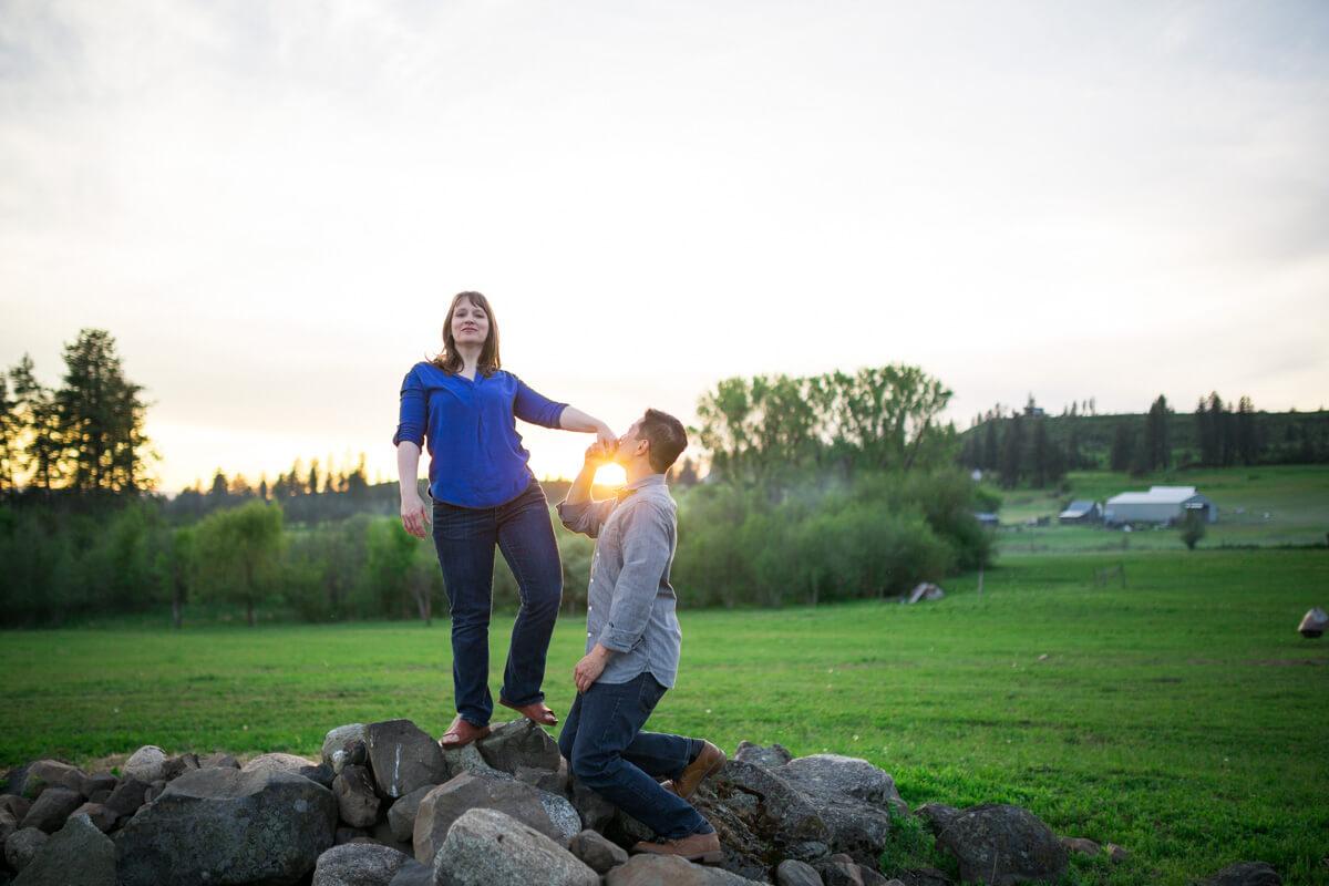 North Spokane Farm Engagement  (49).jpg