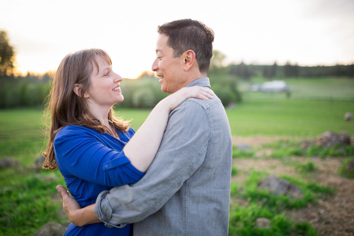 North Spokane Farm Engagement  (53).jpg