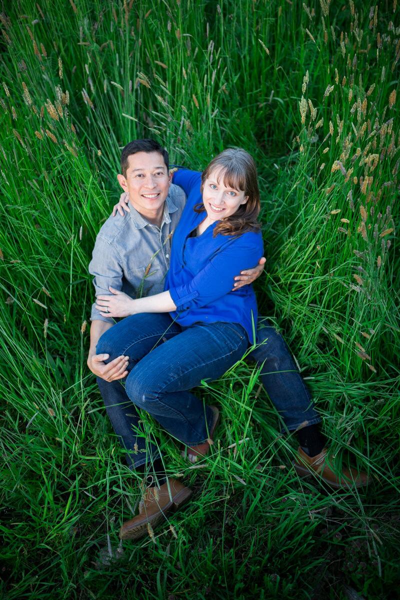 North Spokane Farm Engagement  (58).jpg