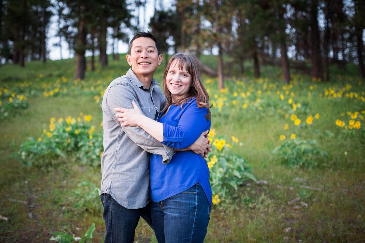 North Spokane Farm Engagement  (61).jpg
