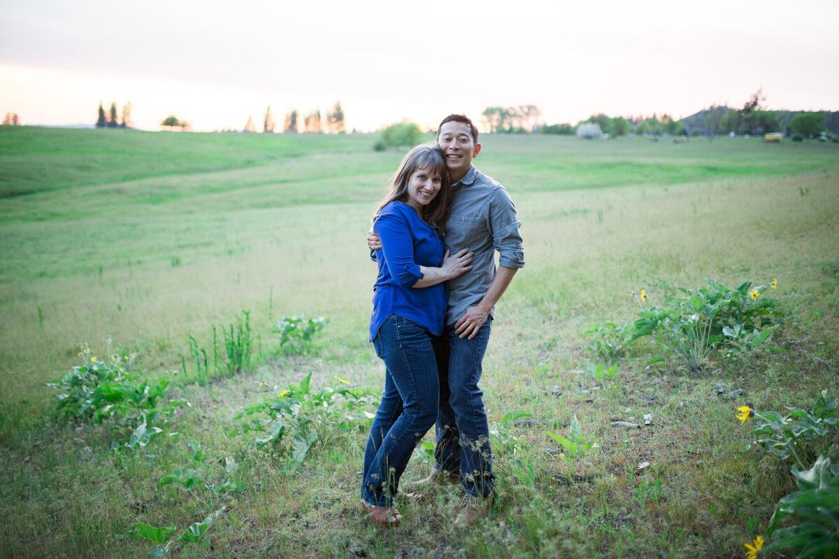 North Spokane Farm Engagement  (62).jpg