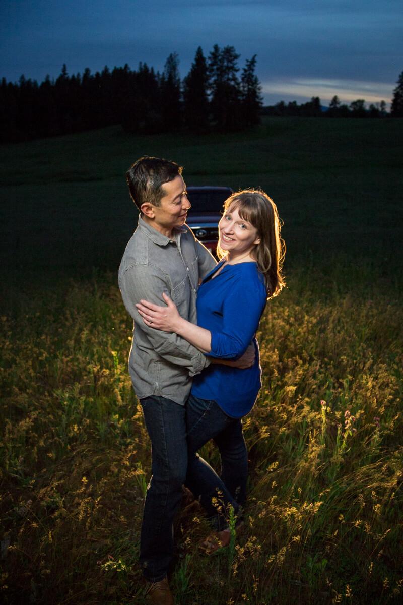 North Spokane Farm Engagement  (71).jpg