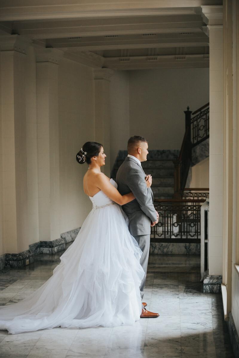 Riverside Event Center Wedding by Bill Weisgerber-19.JPG
