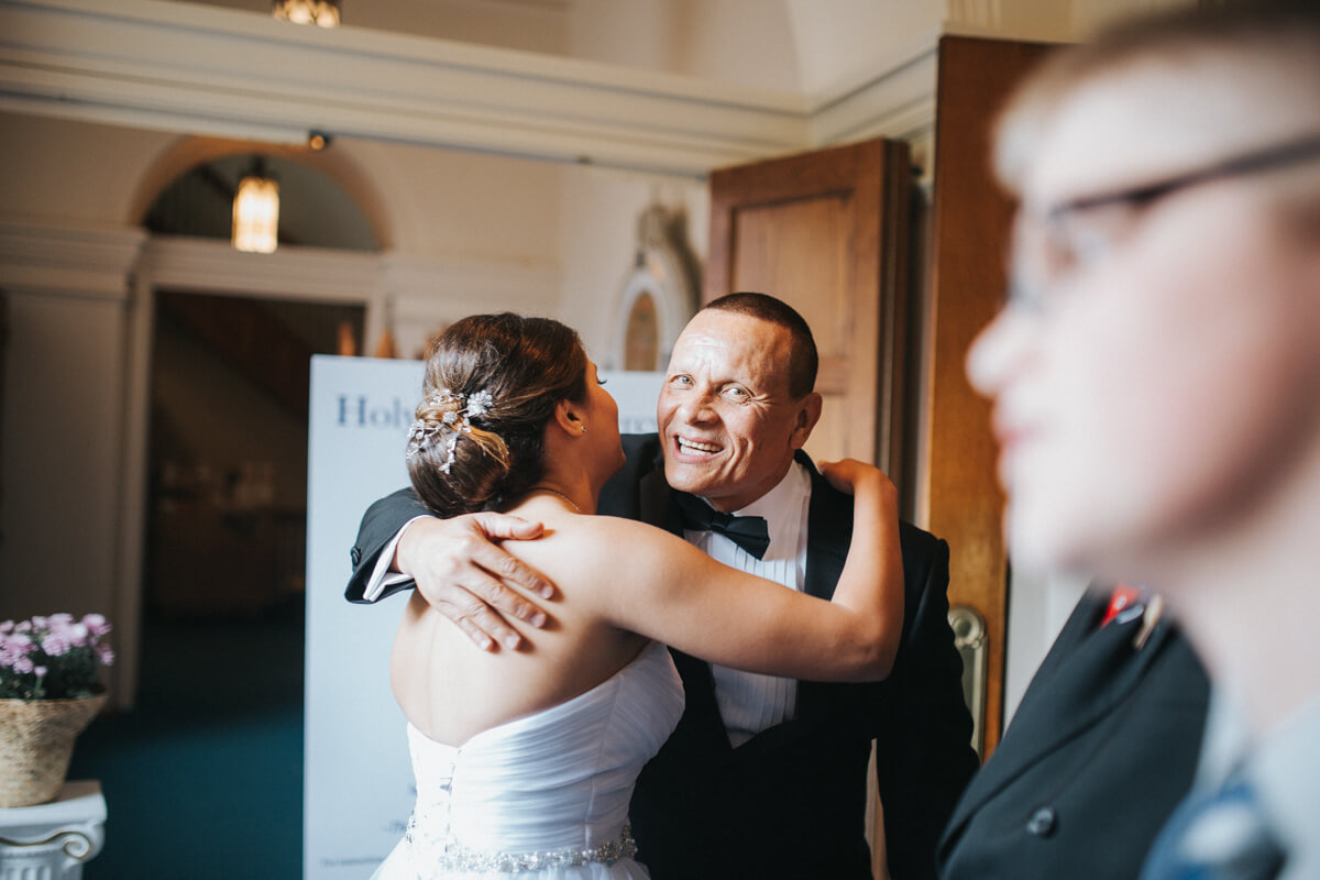 Riverside Event Center Wedding by Bill Weisgerber-49.JPG