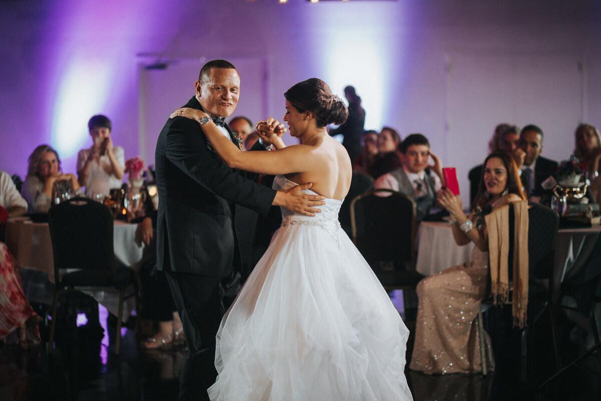 Riverside Event Center Wedding by Bill Weisgerber-63.JPG