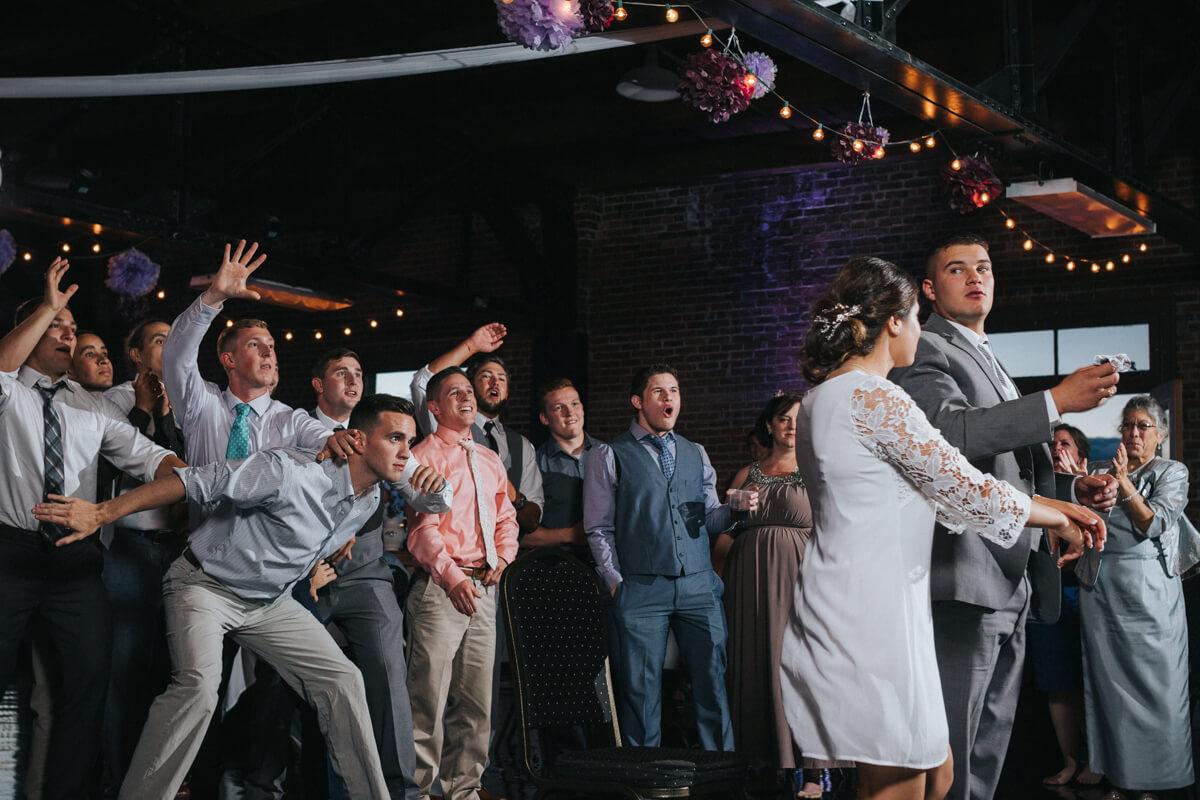 Riverside Event Center Wedding by Bill Weisgerber-69.JPG