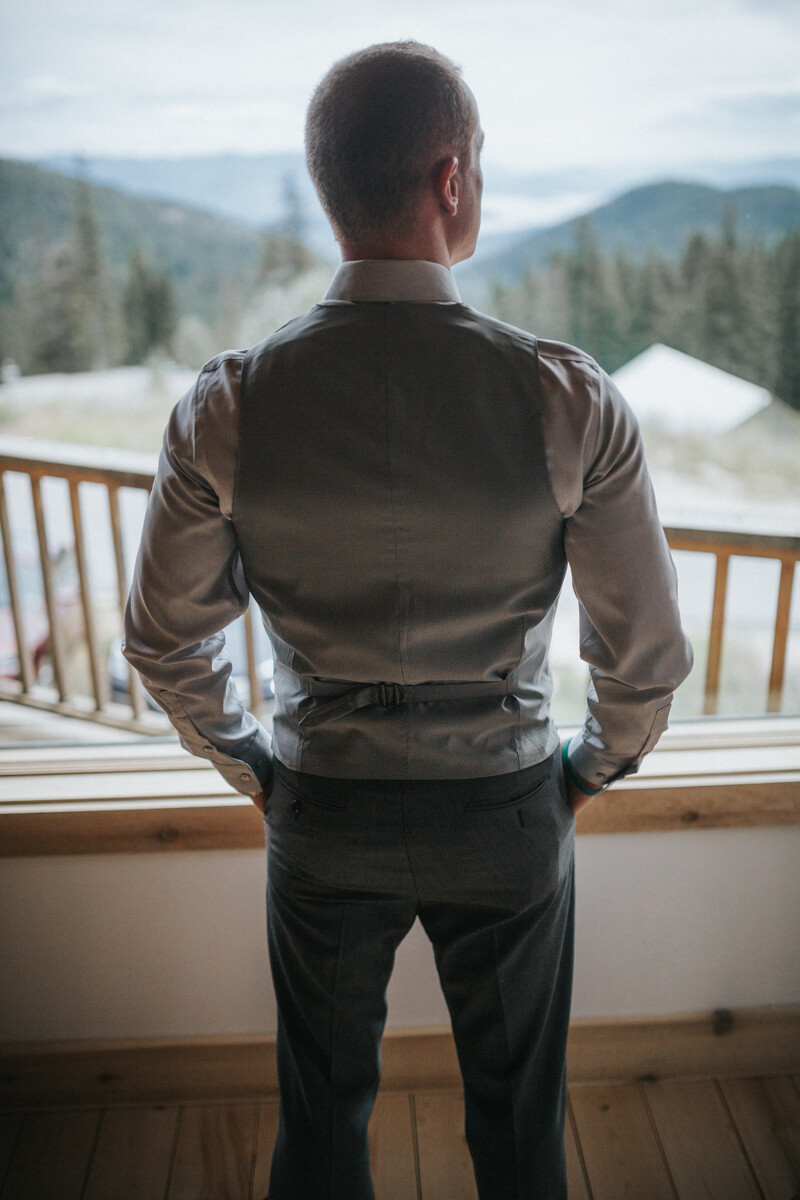 Schweitzer Mountain Lodge Wedding by Bill Weisgerber Photography (8).JPG