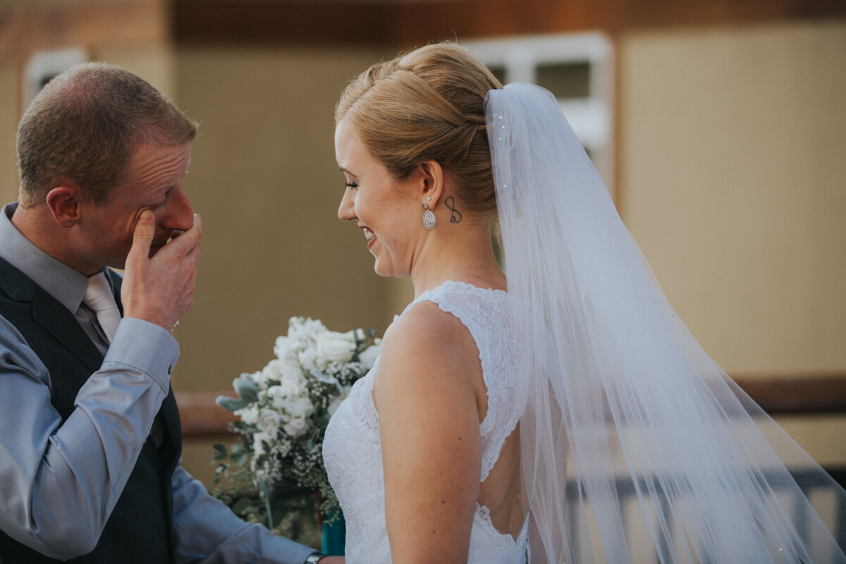Schweitzer Mountain Lodge Wedding by Bill Weisgerber Photography (20).JPG