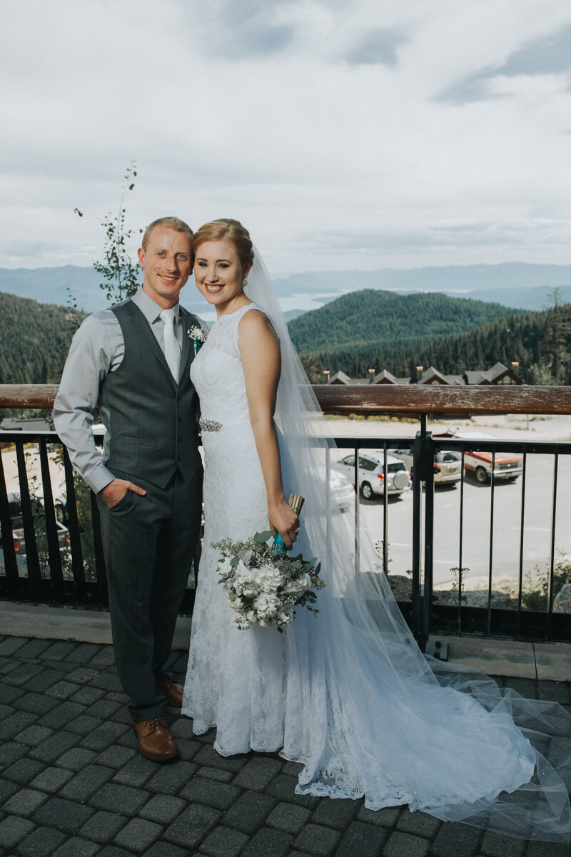 Schweitzer Mountain Lodge Wedding by Bill Weisgerber Photography (21).JPG