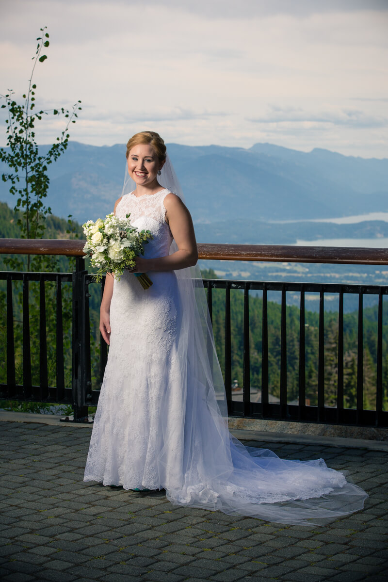 Schweitzer Mountain Lodge Wedding by Bill Weisgerber Photography (22).JPG