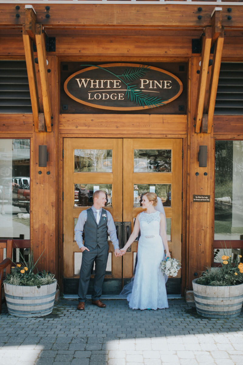 Schweitzer Mountain Lodge Wedding by Bill Weisgerber Photography (27).JPG