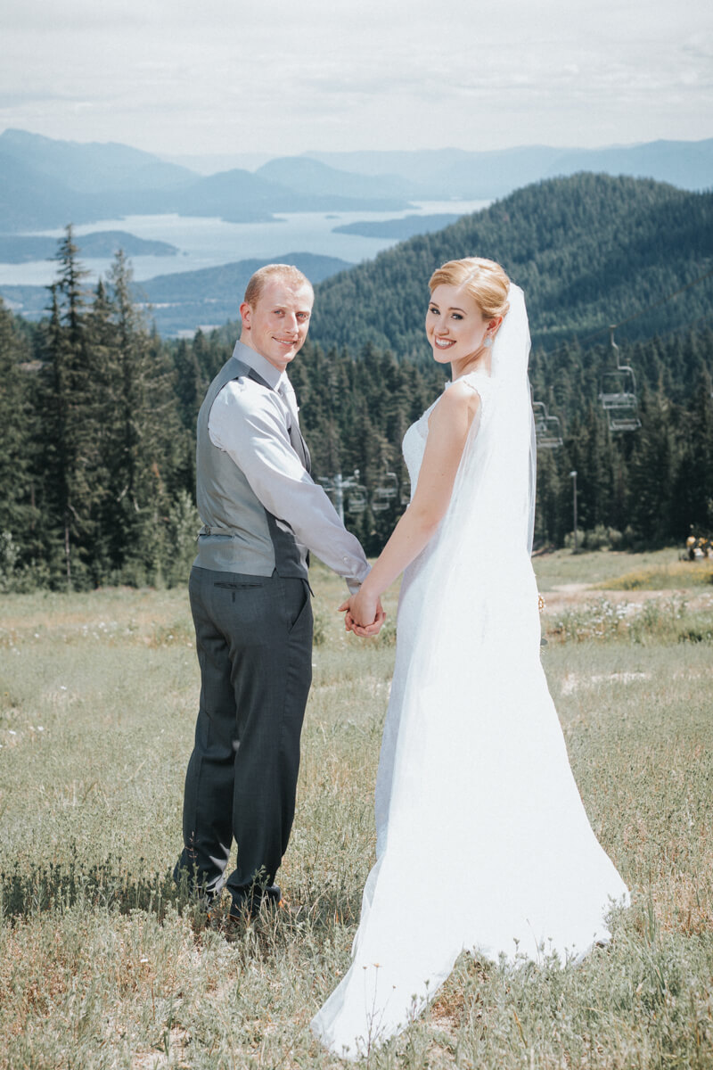 Schweitzer Mountain Lodge Wedding by Bill Weisgerber Photography (33).JPG
