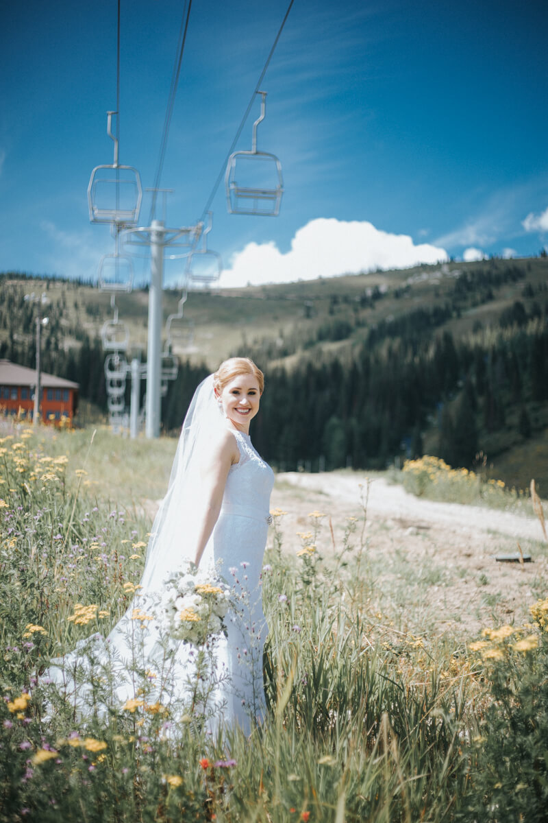 Schweitzer Mountain Lodge Wedding by Bill Weisgerber Photography (37).JPG