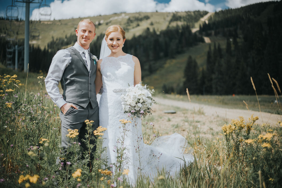 Schweitzer Mountain Lodge Wedding by Bill Weisgerber Photography (38).JPG