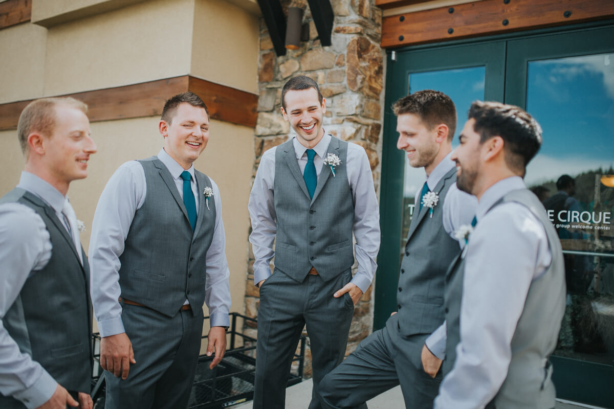 Schweitzer Mountain Lodge Wedding by Bill Weisgerber Photography (50).JPG