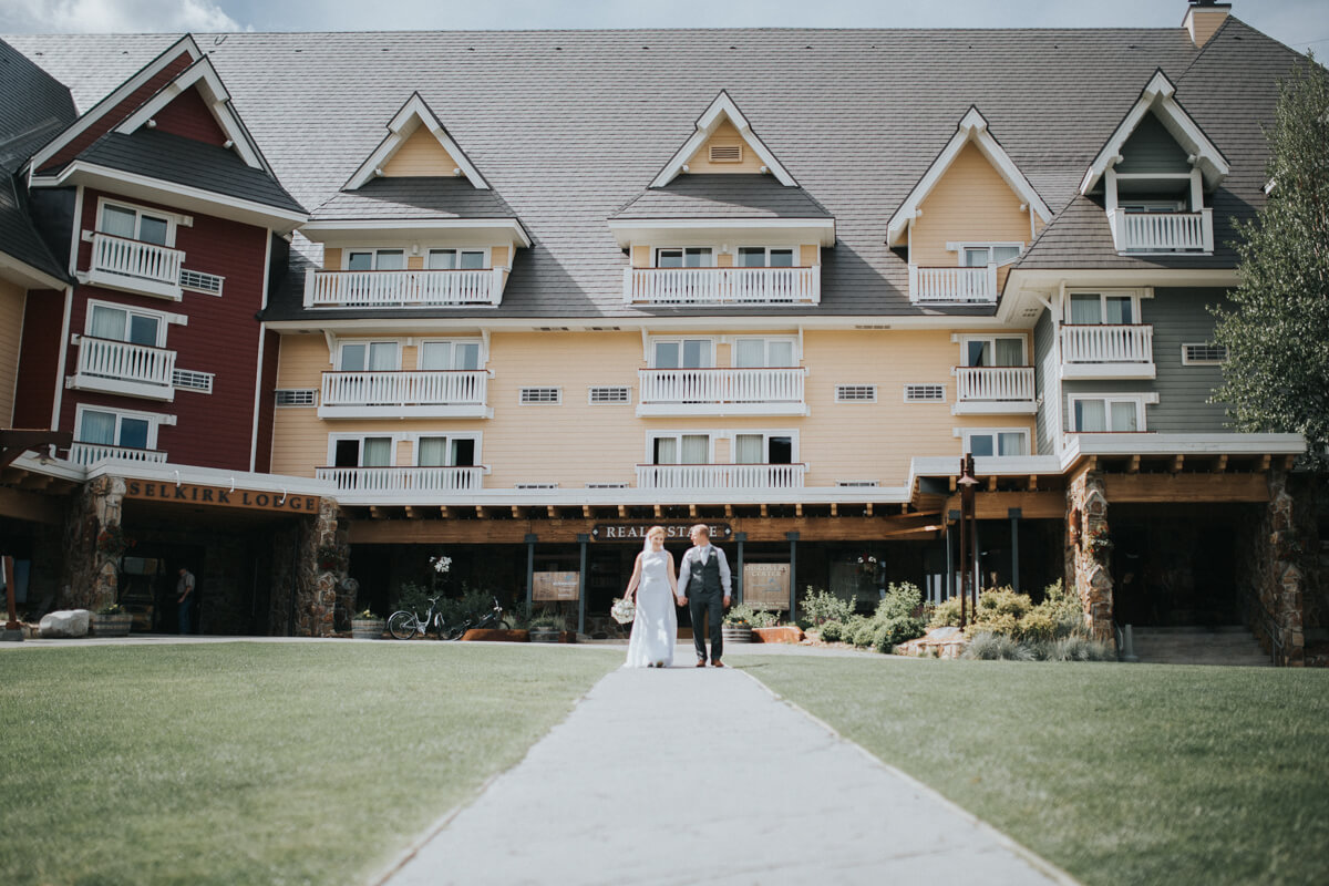 Schweitzer Mountain Lodge Wedding by Bill Weisgerber Photography (55).JPG