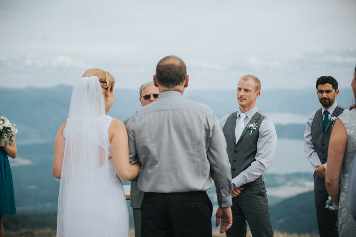 Schweitzer Mountain Lodge Wedding by Bill Weisgerber Photography (70).JPG