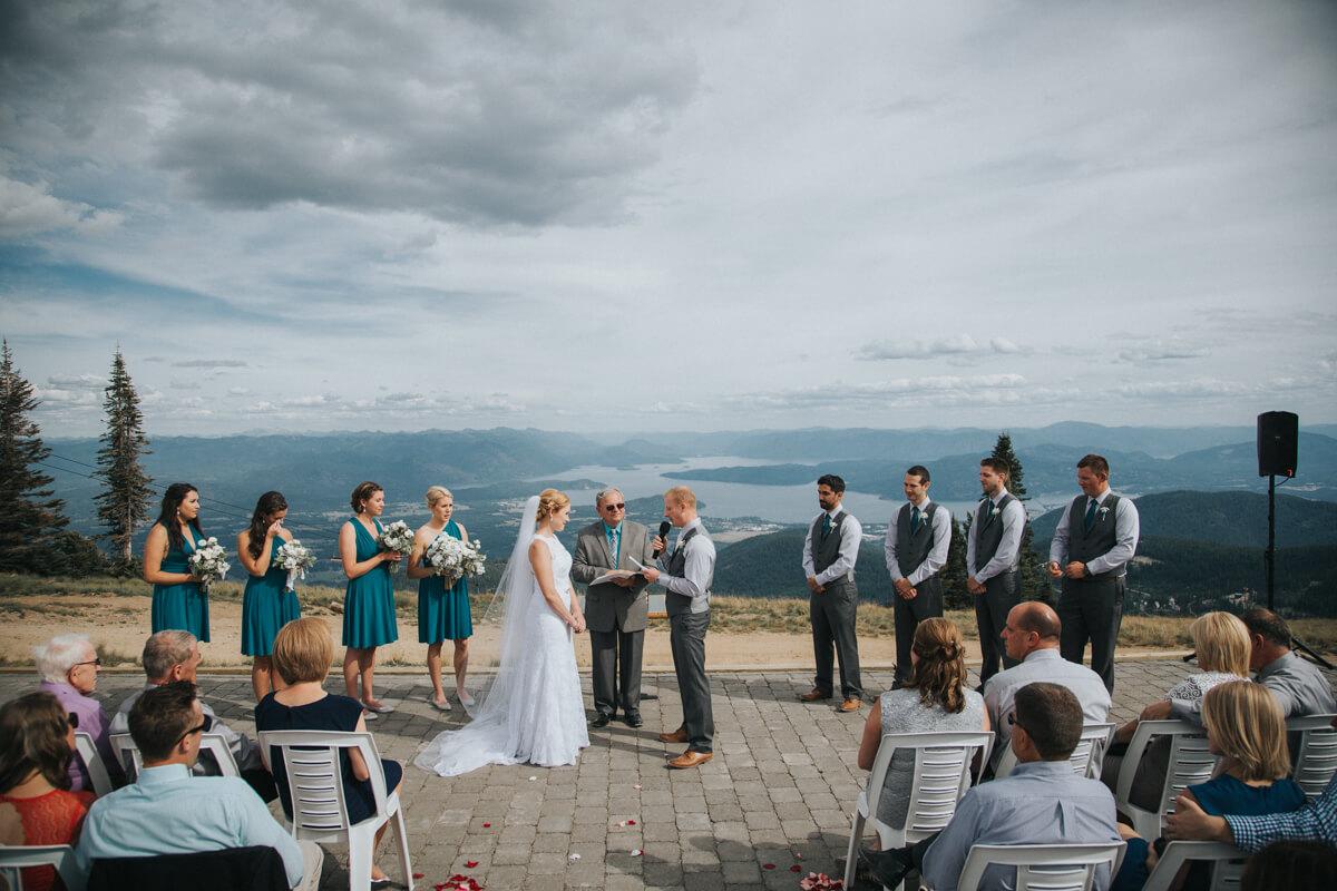 Schweitzer Mountain Lodge Wedding by Bill Weisgerber Photography (78).JPG