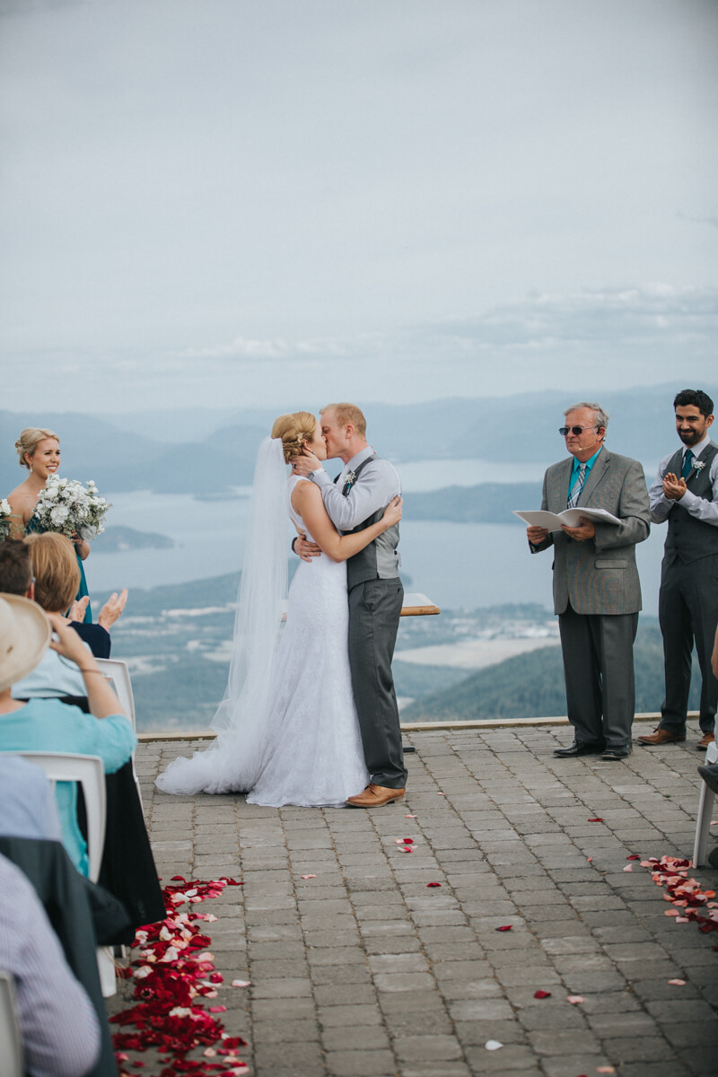 Schweitzer Mountain Lodge Wedding by Bill Weisgerber Photography (81).JPG