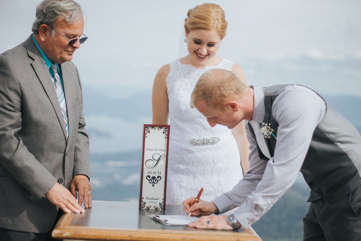 Schweitzer Mountain Lodge Wedding by Bill Weisgerber Photography (85).JPG