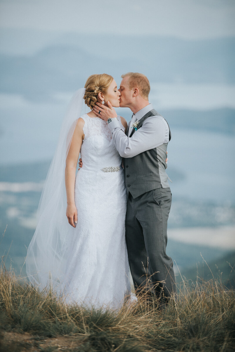 Schweitzer Mountain Lodge Wedding by Bill Weisgerber Photography (90).JPG