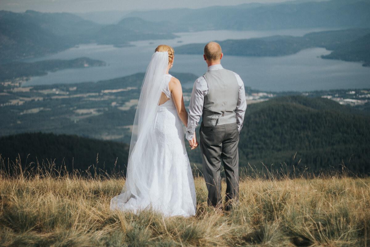 Schweitzer Mountain Lodge Wedding by Bill Weisgerber Photography (94).JPG