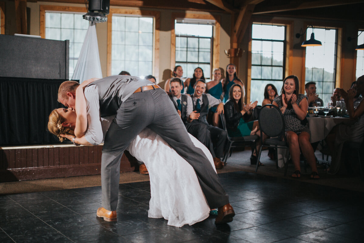 Schweitzer Mountain Lodge Wedding by Bill Weisgerber Photography (112).JPG