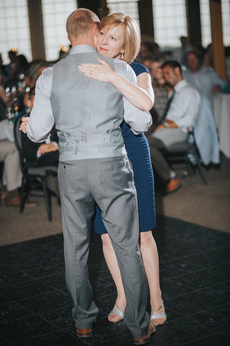 Schweitzer Mountain Lodge Wedding by Bill Weisgerber Photography (115).JPG