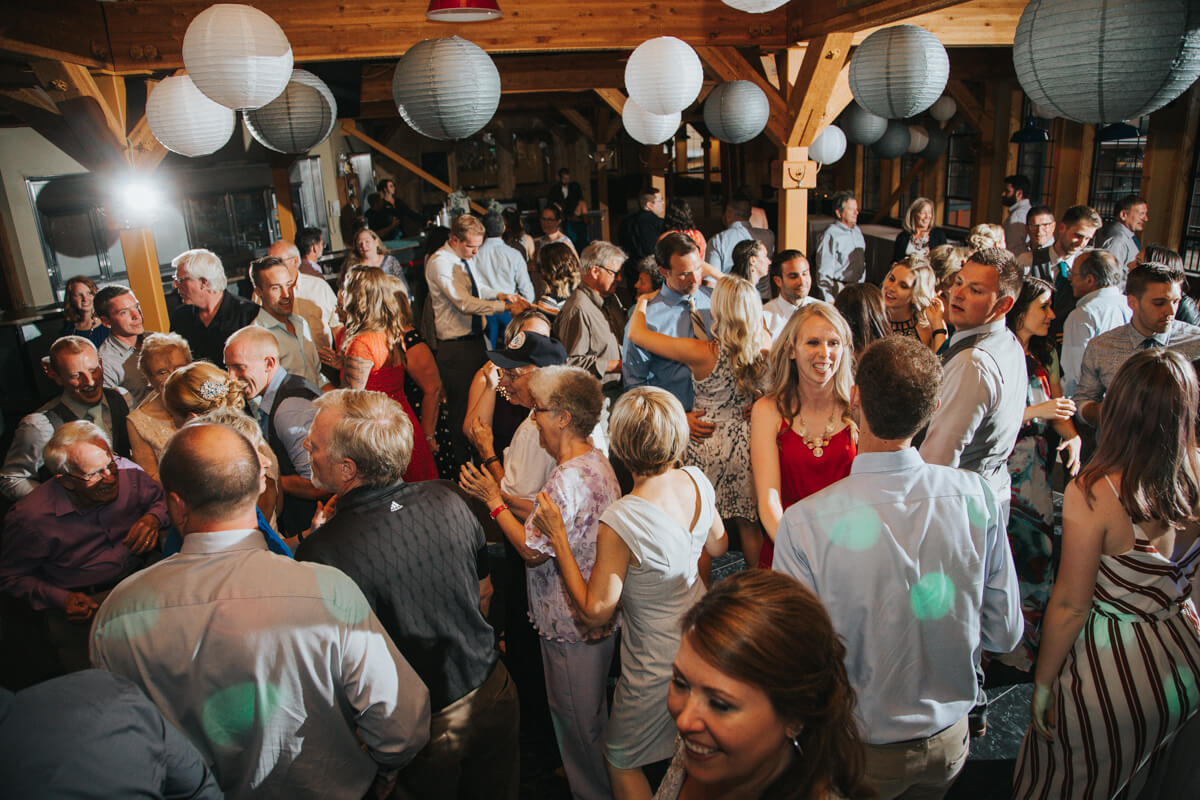 Schweitzer Mountain Lodge Wedding by Bill Weisgerber Photography (120).JPG