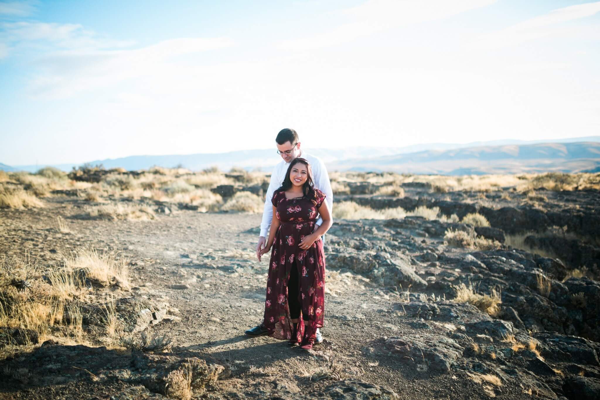 Lesly & Michael Vantage Engagement by Bill Weisgerber Spokane Photographer (4 of 71).jpg