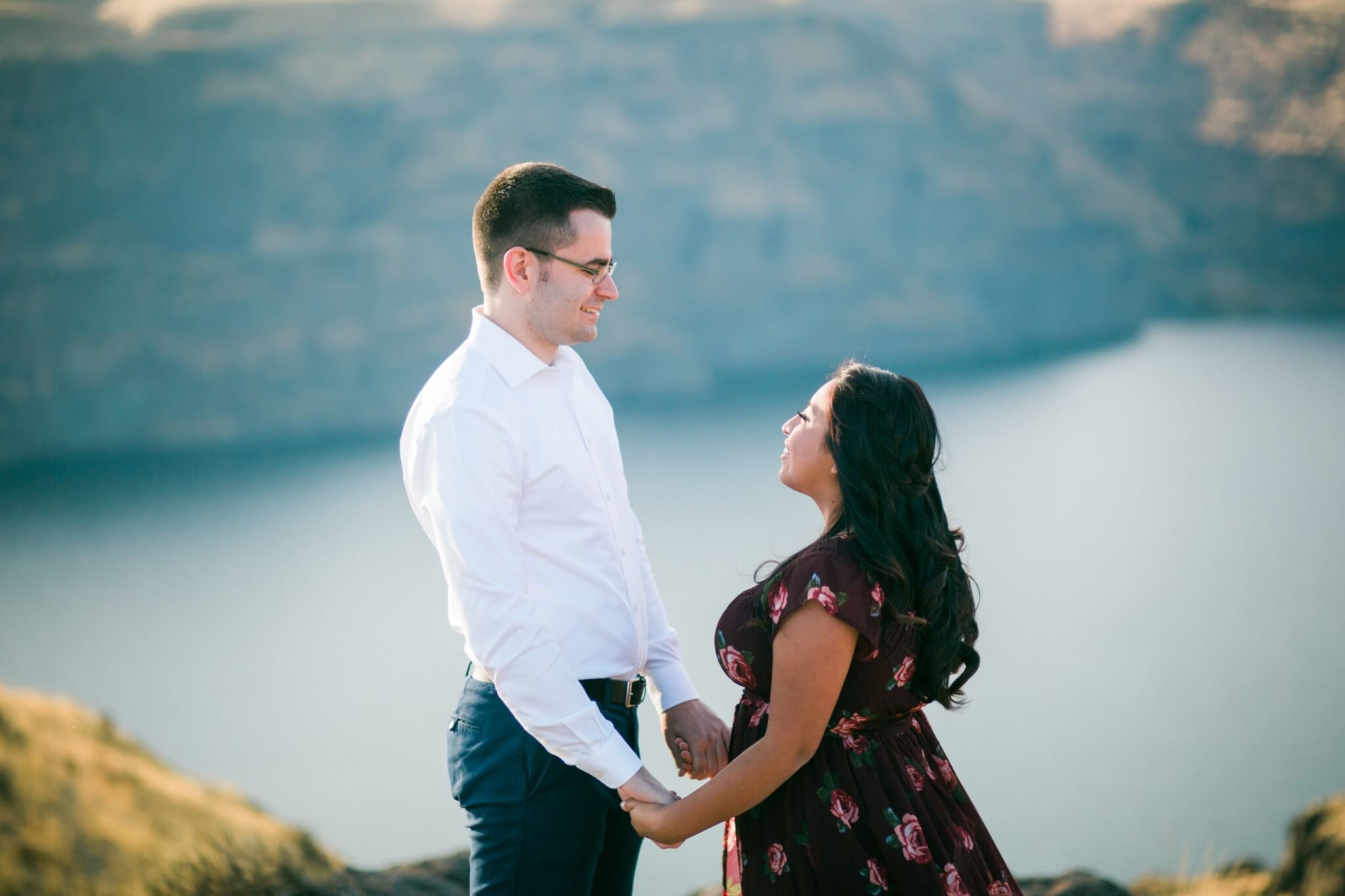 Lesly & Michael Vantage Engagement by Bill Weisgerber Spokane Photographer (8 of 71).jpg