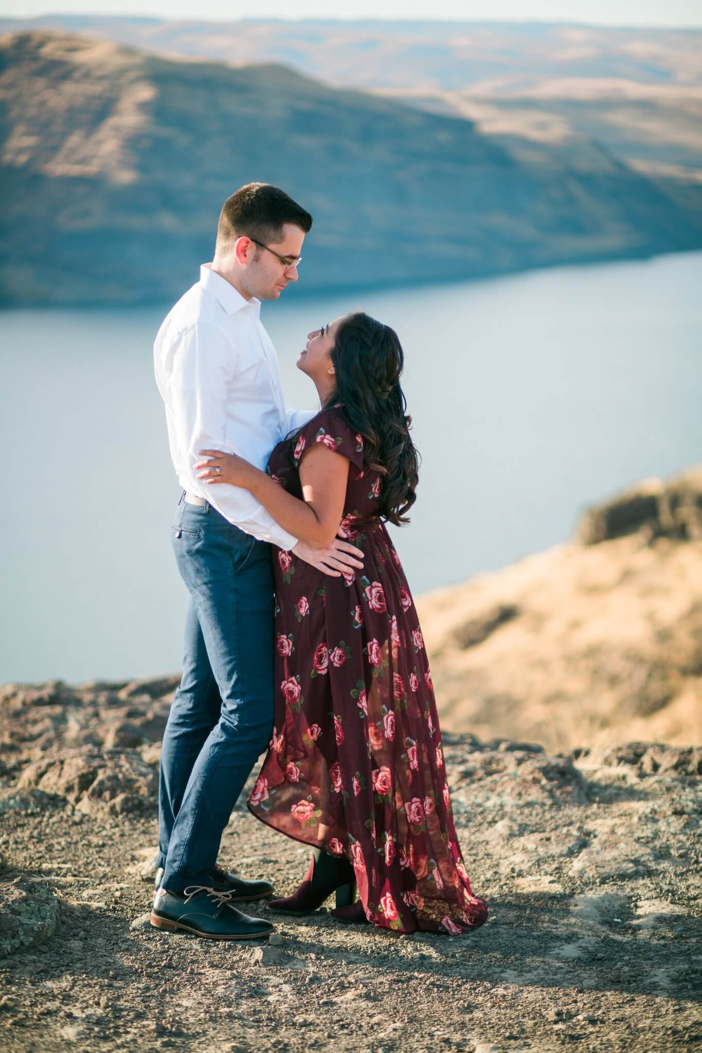 Lesly & Michael Vantage Engagement by Bill Weisgerber Spokane Photographer (10 of 71).jpg