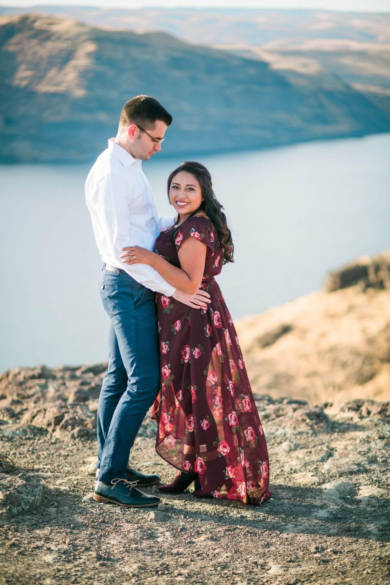 Lesly & Michael Vantage Engagement by Bill Weisgerber Spokane Photographer (11 of 71).jpg