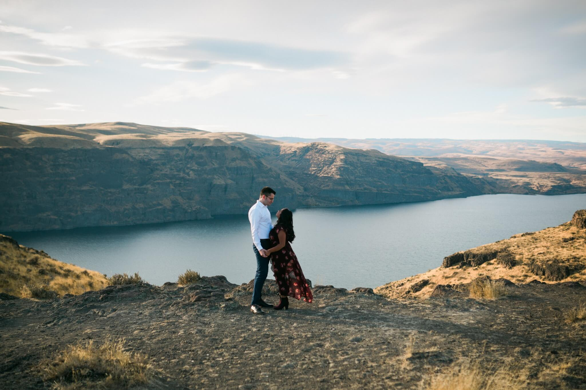 Lesly & Michael Vantage Engagement by Bill Weisgerber Spokane Photographer (13 of 71).jpg
