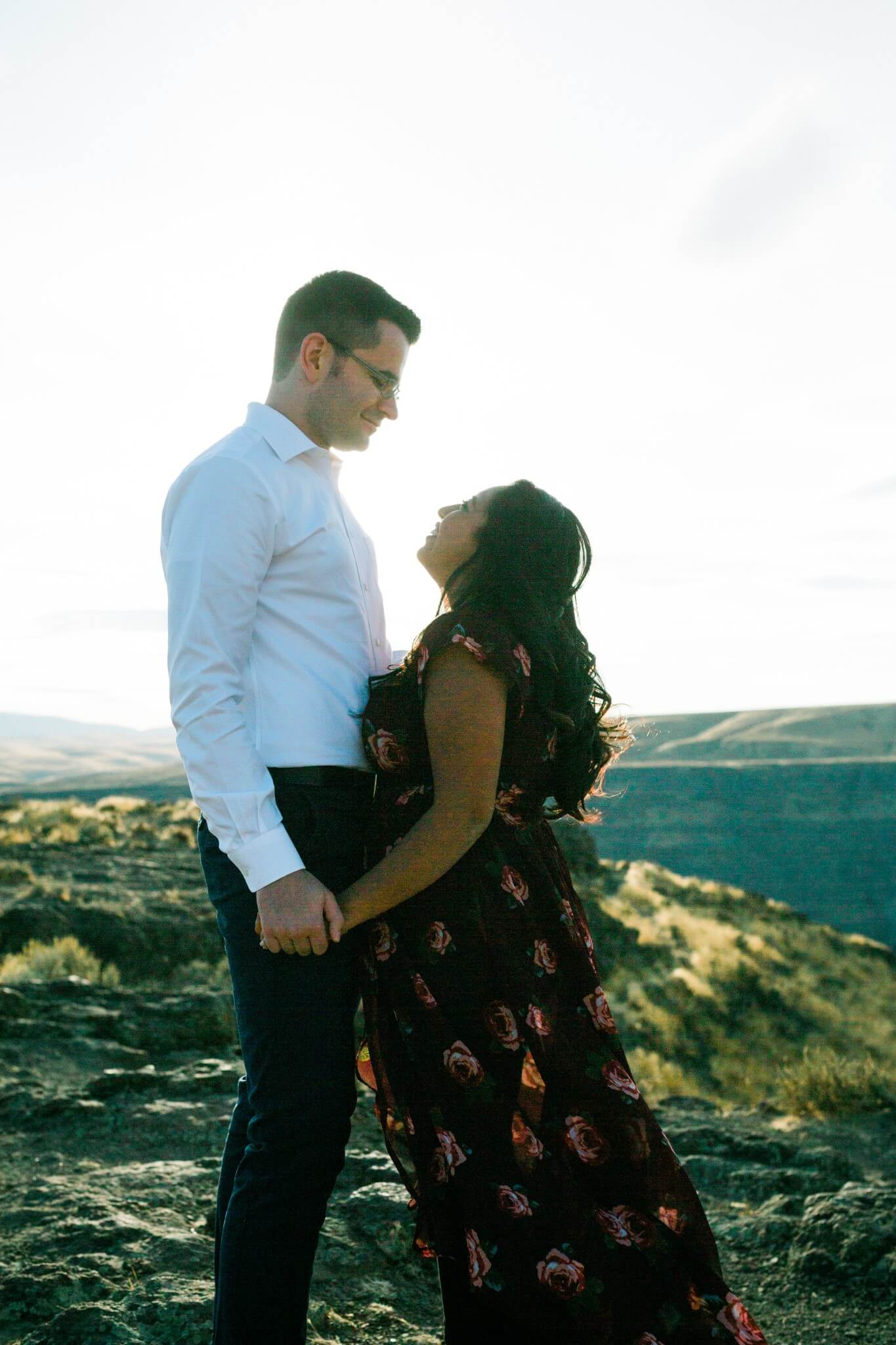 Lesly & Michael Vantage Engagement by Bill Weisgerber Spokane Photographer (15 of 71).jpg