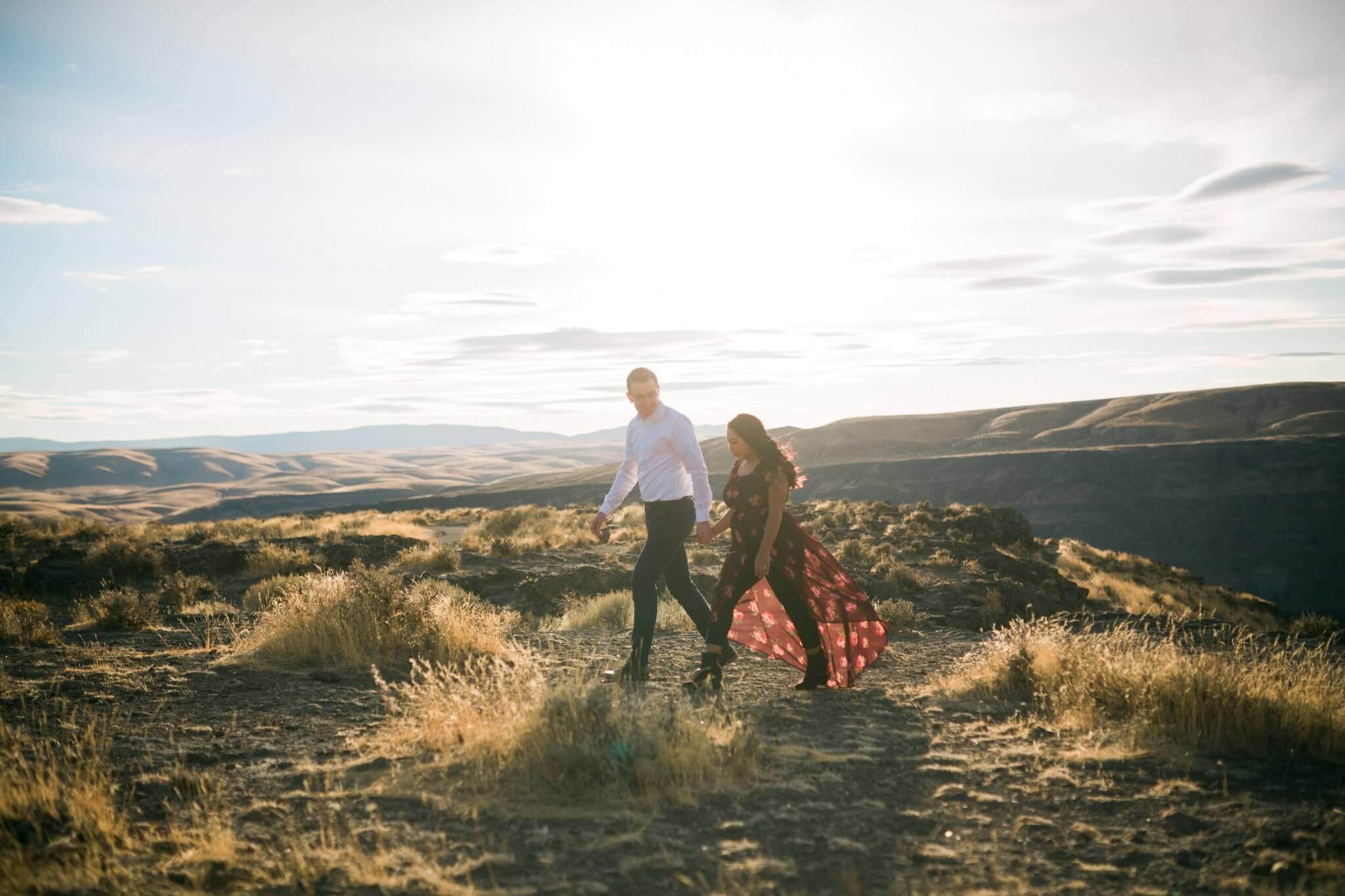 Lesly & Michael Vantage Engagement by Bill Weisgerber Spokane Photographer (16 of 71).jpg