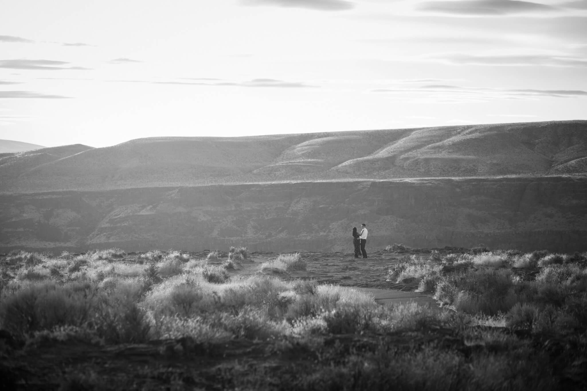 Lesly & Michael Vantage Engagement by Bill Weisgerber Spokane Photographer (17 of 71).jpg