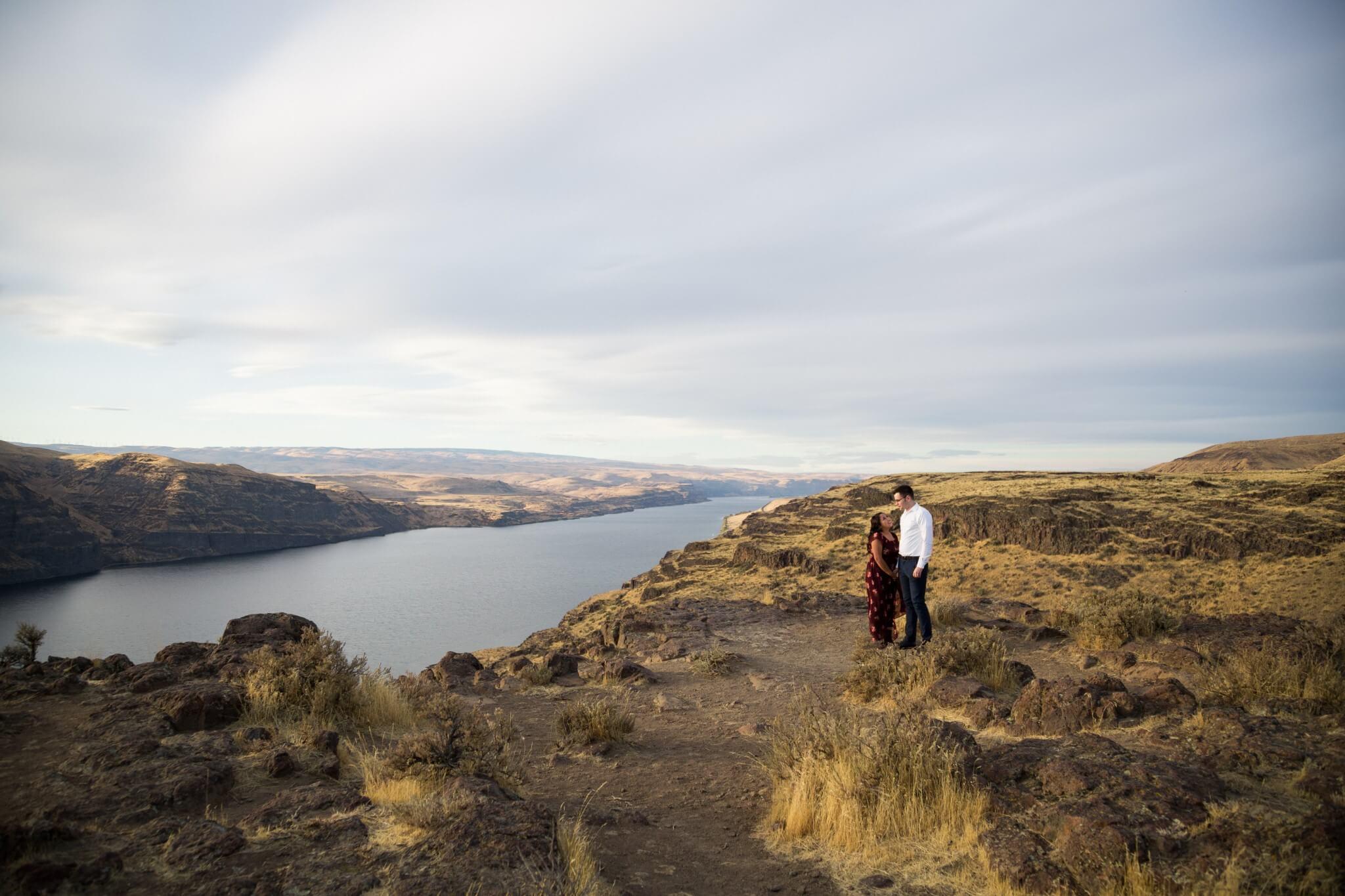 Lesly & Michael Vantage Engagement by Bill Weisgerber Spokane Photographer (19 of 71).jpg